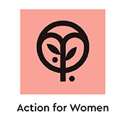 Action for Women