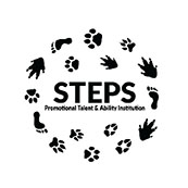 STEPS PROMOTIONAL TALENT & ABILITY INSTITUTION